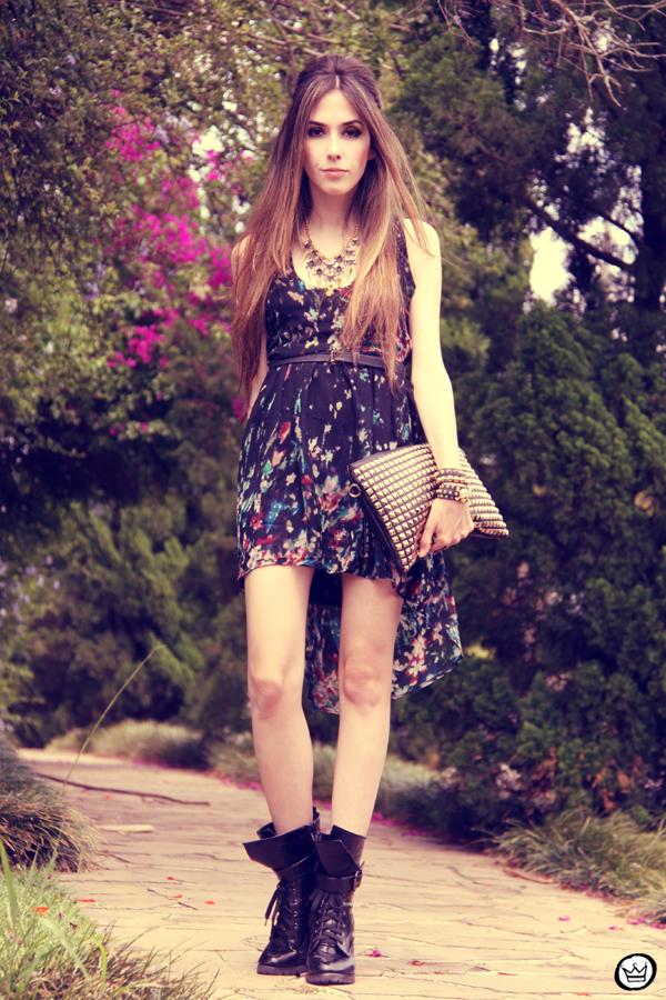 FashionCoolture 26.10 (1)