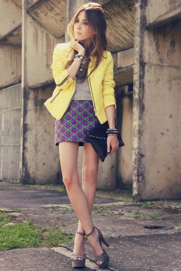 FashionCoolture 06.11 (1)