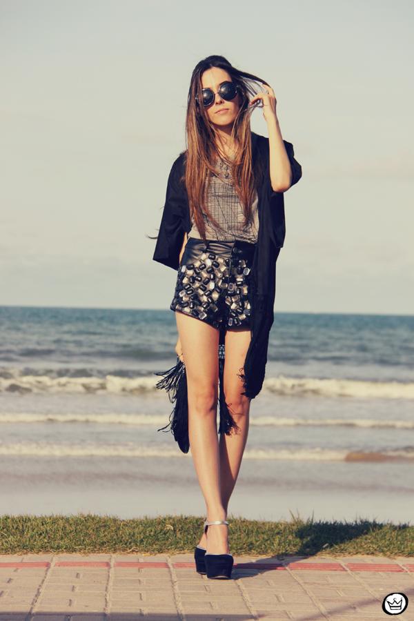 FashionCoolture Catarina a Porter Juliana Silveira Gabriela Faraco Vish (5)