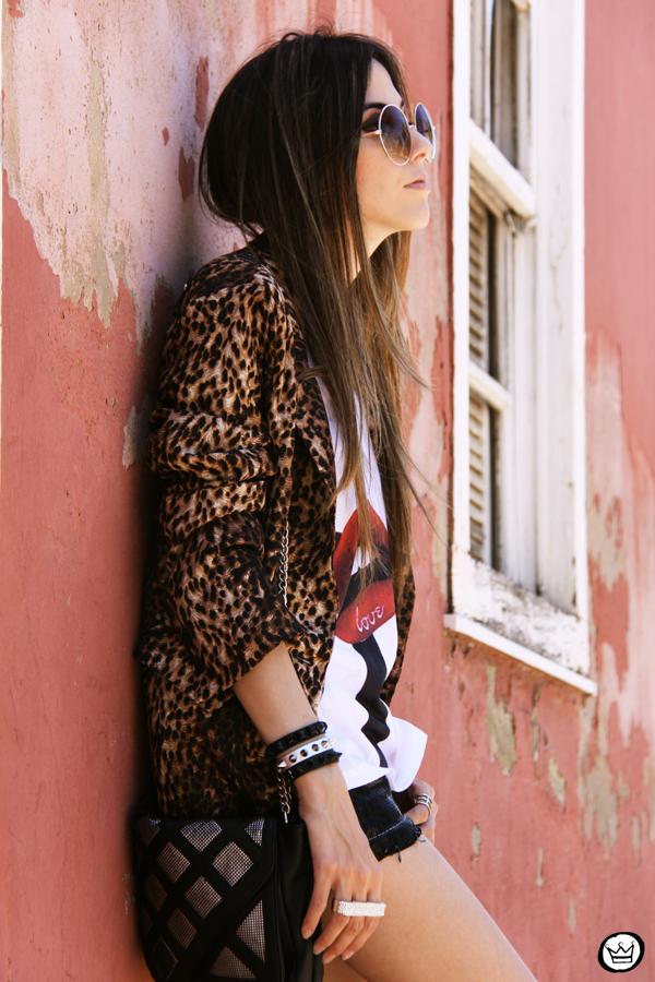 FashionCoolture - 24.12.2012 t-shirt Aluska Romwe sneaker spiked studded Kafé leopard blazer (2)