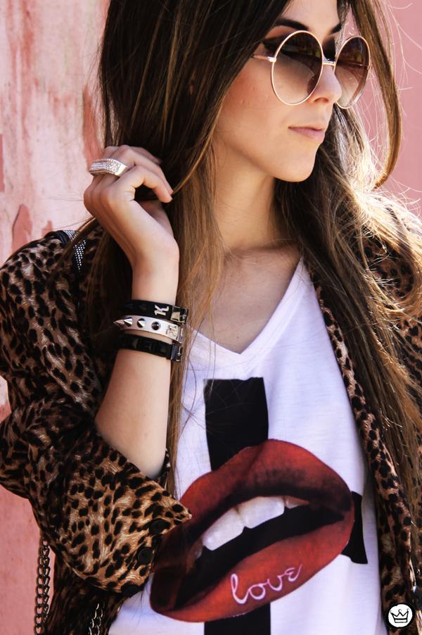 FashionCoolture - 24.12.2012 t-shirt Aluska Romwe sneaker spiked studded Kafé leopard blazer (6)