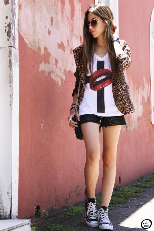 FashionCoolture - 24.12.2012 t-shirt Aluska Romwe sneaker spiked studded Kafé leopard blazer (8)
