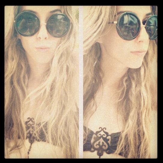 FashionCoolture 01.01.2013 summer Rio de Janeiro praia verão beach hair (2)