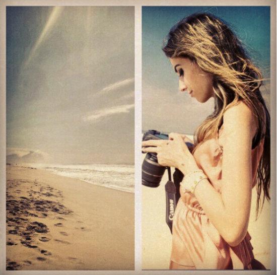 FashionCoolture - Instagram summer Rio de Janeiro blogger outfit (3)
