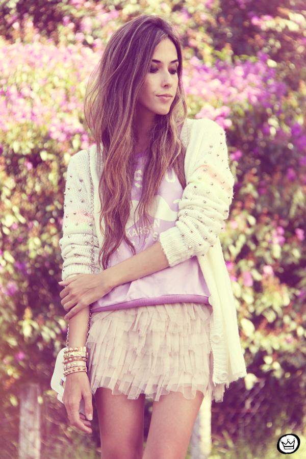 FashionCoolture - 28.02.2013 look du jour Awwdore jumper cardigan Asos (5)