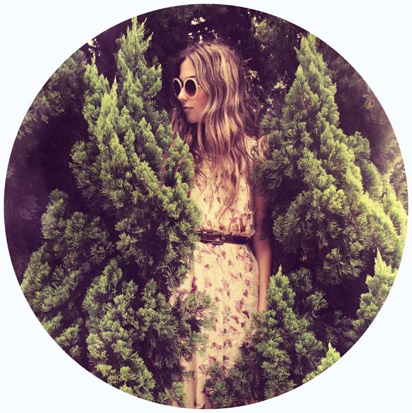 FashionCoolture - Antix blogger (1)