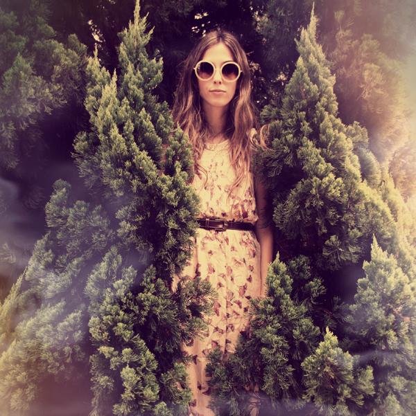 FashionCoolture - Antix blogger (2)