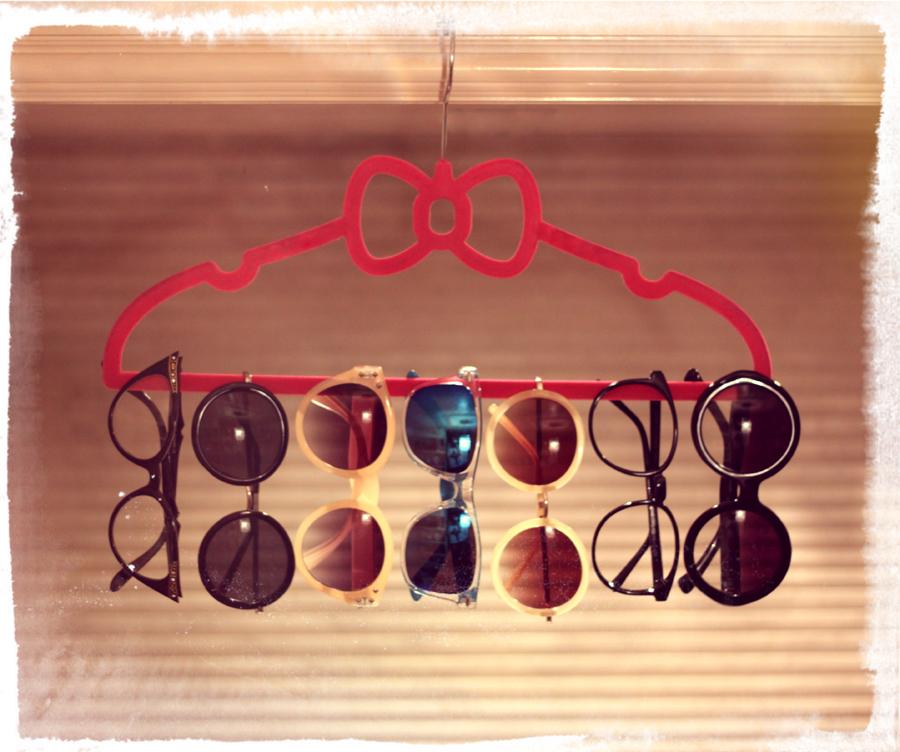 FashionCoolture ZeroUV sunglasses glasses