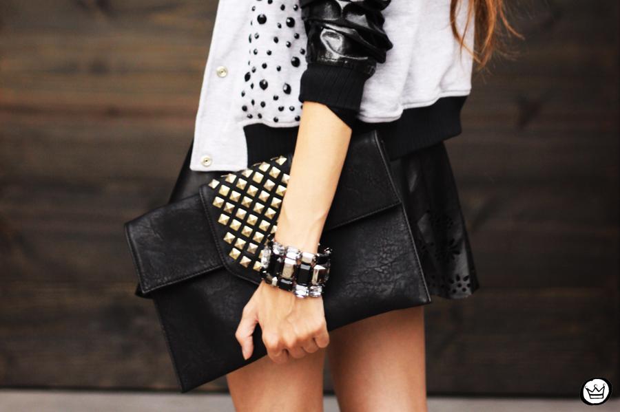 FashionCoolture - 15.03.2013 look du jour Labellamafia inverno 2013 casaco skirt asos romwe (5)