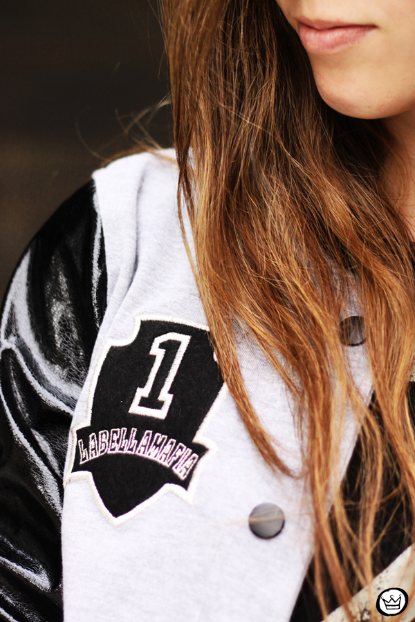 FashionCoolture - 15.03.2013 look du jour Labellamafia inverno 2013 casaco skirt asos romwe (6)