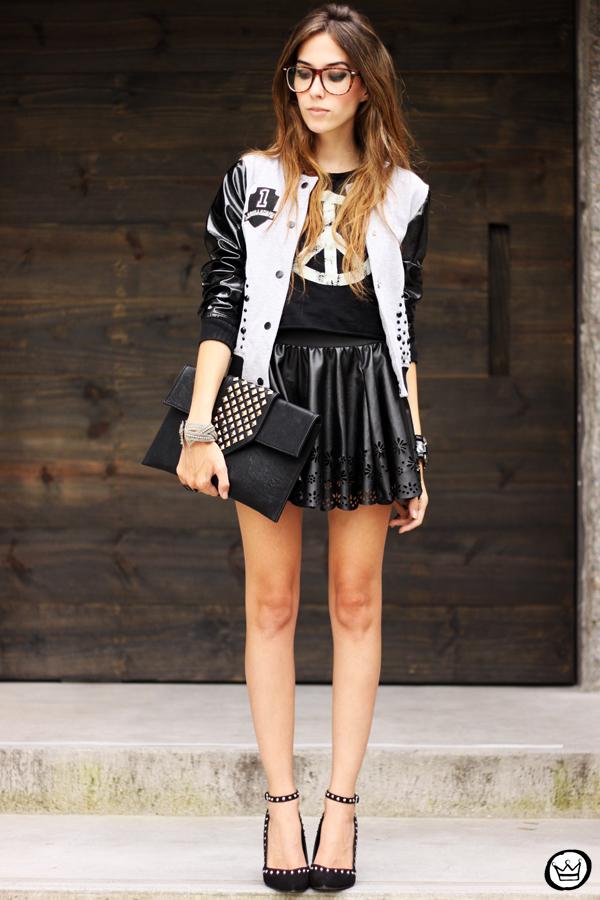 FashionCoolture - 15.03.2013 look du jour Labellamafia inverno 2013 casaco skirt asos romwe (8)