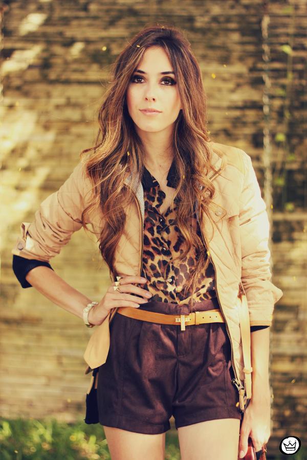 FashionCoolture - 24.03.2013 look du jour Kodifik leopard outfit Asos look du jour (2)