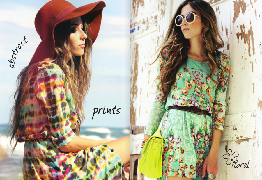 FashionCoolture - bella magazine fashion outfits (4)