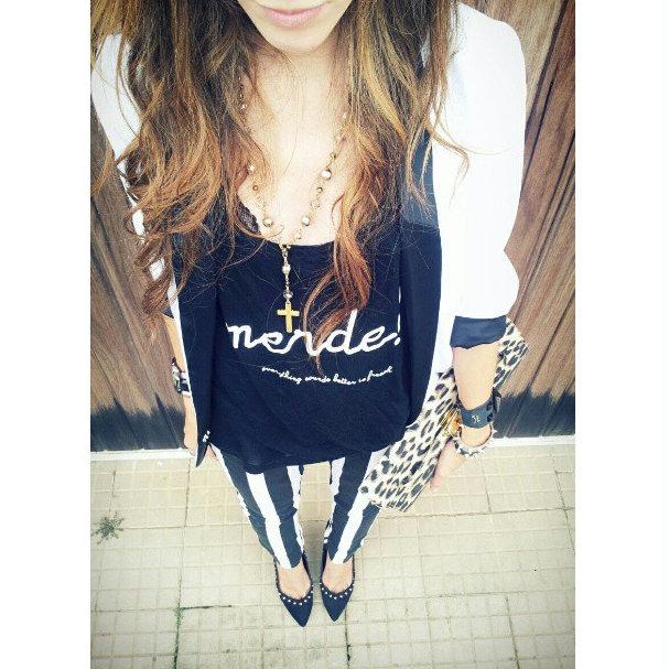FashionCoolture Instagram pieces renner marisa calça listrada (1)-001