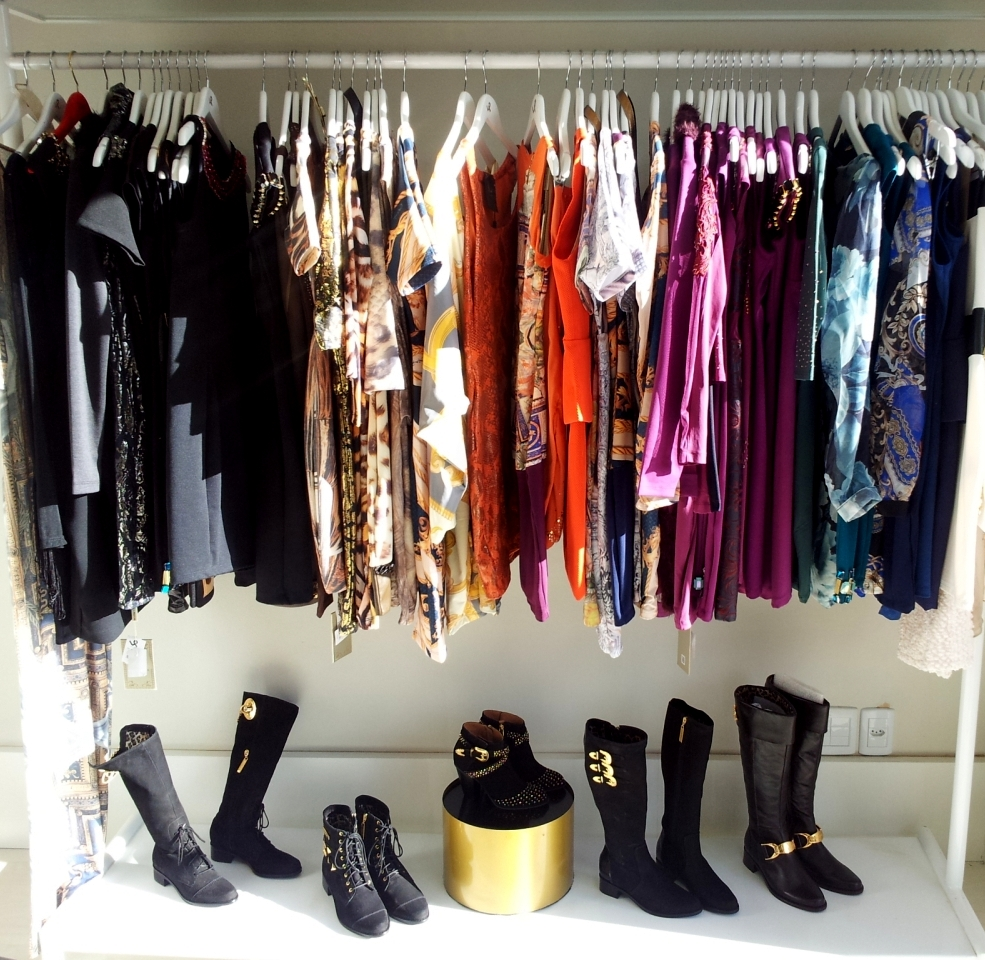 FashionCoolture Lança Perfume inverno glam winter lp jaqueta blazer saia botas (4)