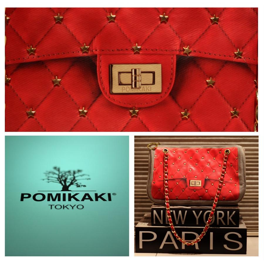 FashionCoolture Pomikaki bag Tokyo (1)