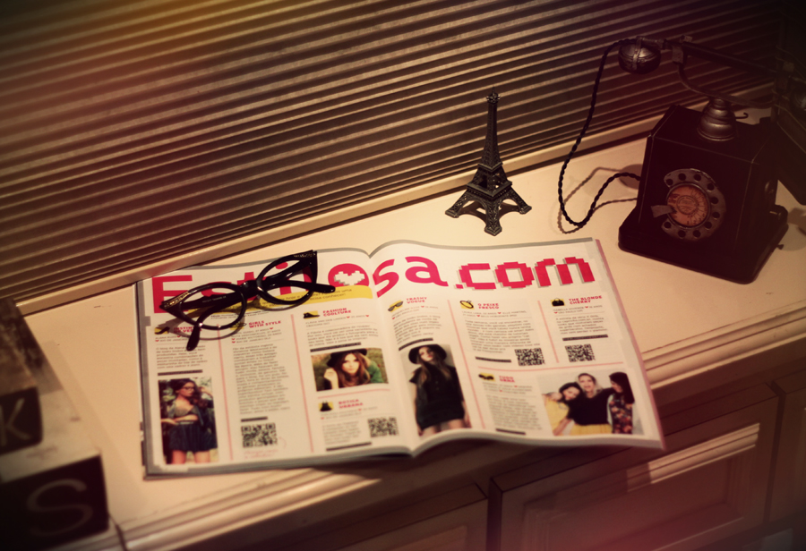 FashionCoolture - Revista Capricho blogueiras moda fashion (2)