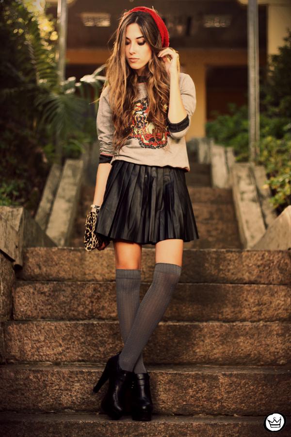 FashionCoolture - 19.04 (1)