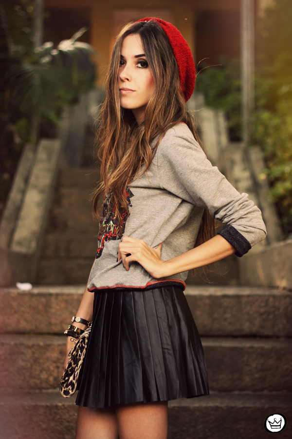 FashionCoolture - 19.04 (2)