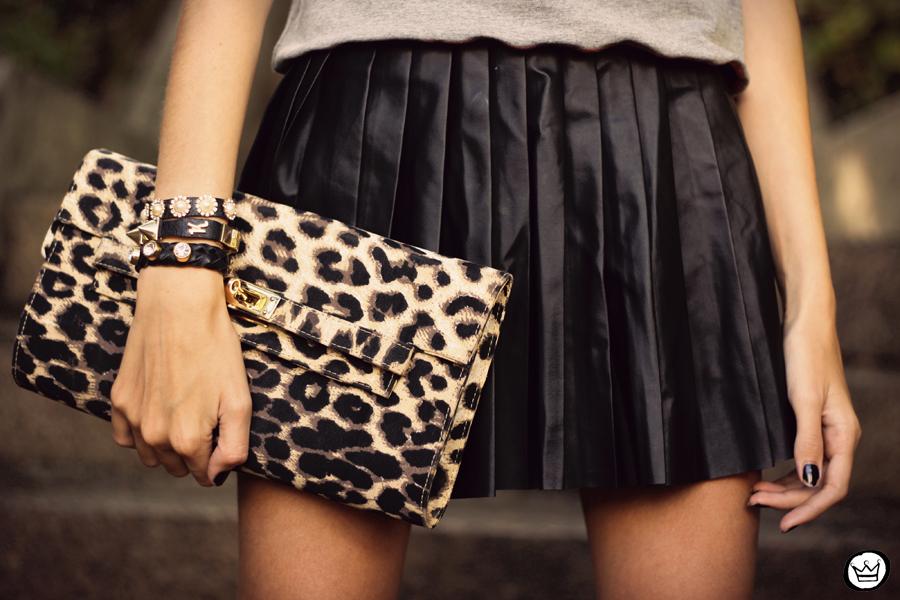 FashionCoolture - 19.04 (3)