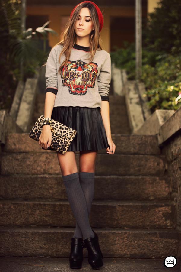 FashionCoolture - 19.04 (5)