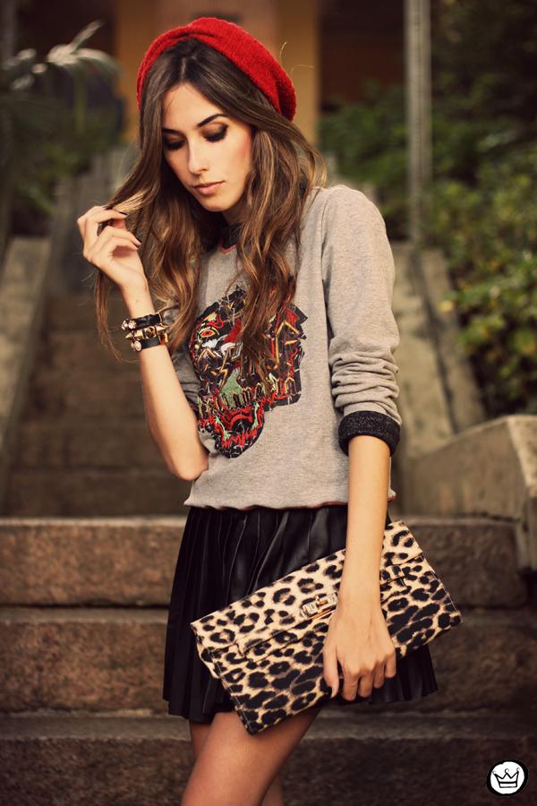FashionCoolture - 19.04 (6)