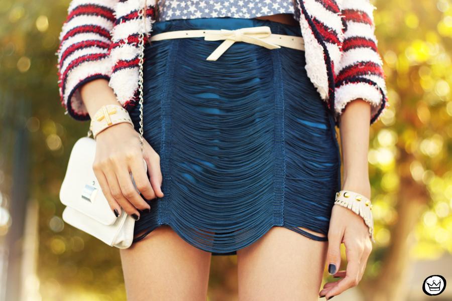 FashionCoolture - 20.04.2013 look du jour Morena Raiz stripes stars Ufo Asos (4)