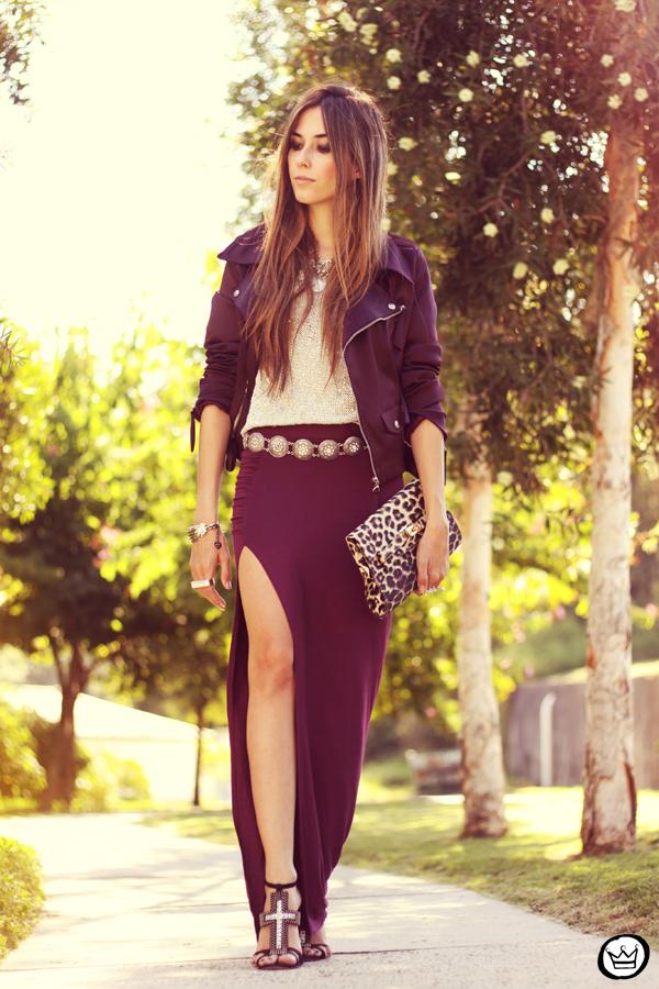 FashionCoolture - 24.04.2013 look du jour Antix jumper Gabriela Faraco Schutz (1)