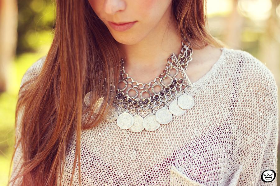 FashionCoolture - 24.04.2013 look du jour Antix jumper Gabriela Faraco Schutz (5)