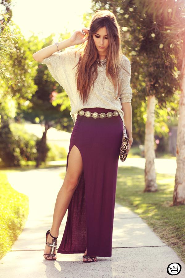 FashionCoolture - 24.04.2013 look du jour Antix jumper Gabriela Faraco Schutz (7)