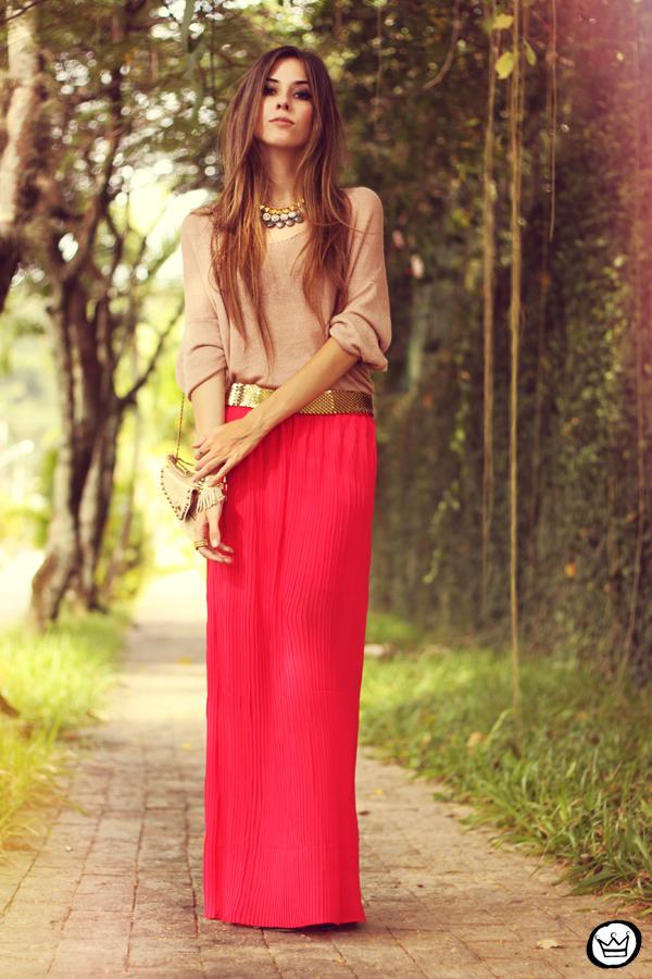FashionCoolture - 27.04.2013 lok du jour Furor pink gold Kafé  (1)