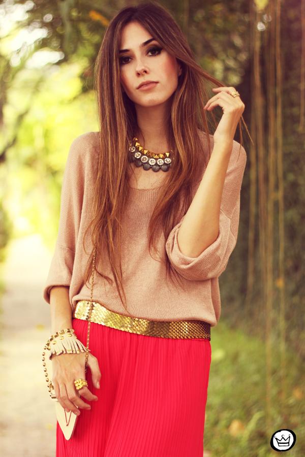 FashionCoolture - 27.04.2013 lok du jour Furor pink gold Kafé  (5)