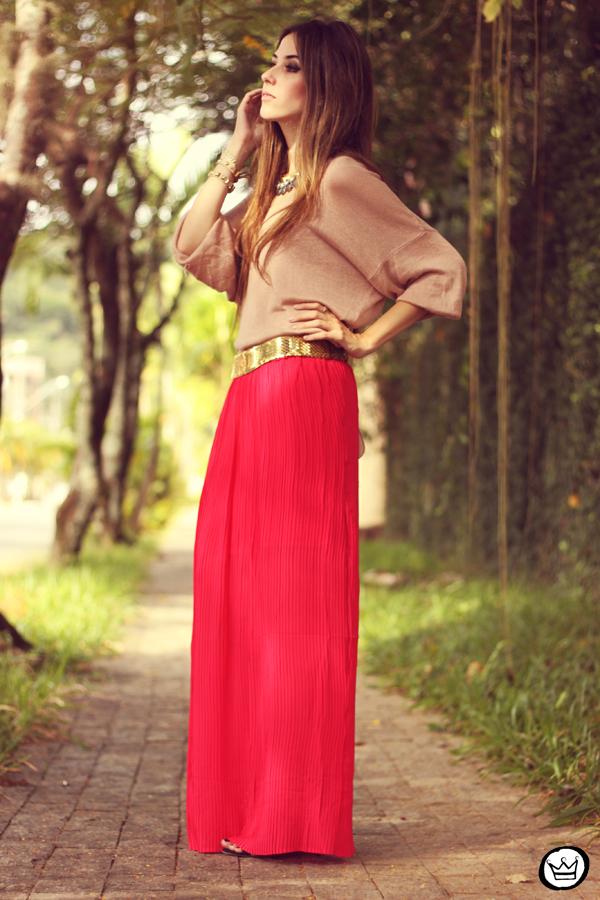 FashionCoolture - 27.04.2013 lok du jour Furor pink gold Kafé  (6)