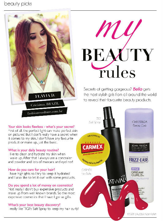 FashionCoolture Bella Magazine beauty make up tips  (1)-001