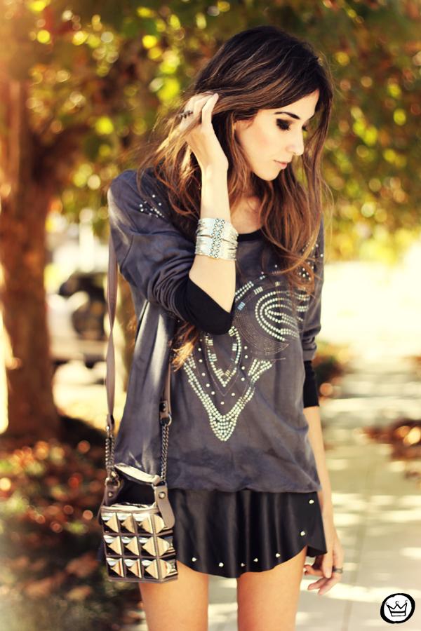 FashionCoolture - 07.05 (6) look du jour Margo t-shirt Santafina