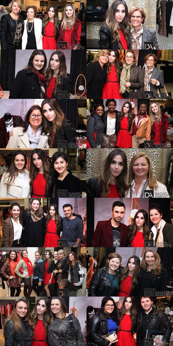 FashionCoolture - 10.05.2013 look du jour Kafé braceletes lançamento Manhattan by Kellen (9)