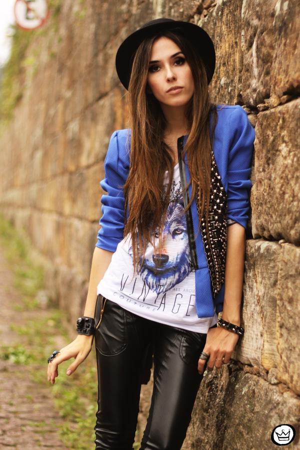 FashionCoolture - 17.05.2013 look du jour t-shirt Aluska Lança Perfume Santafina (2)