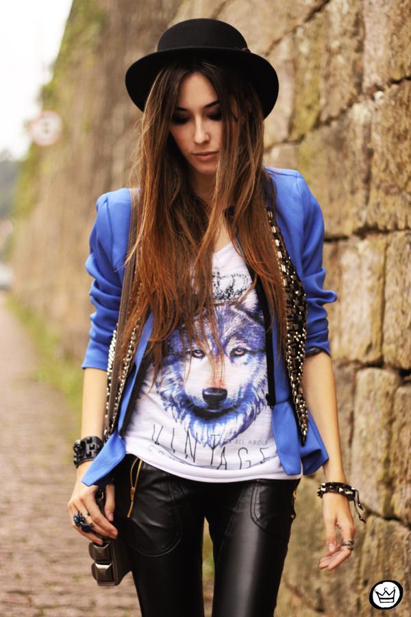 FashionCoolture - 17.05.2013 look du jour t-shirt Aluska Lança Perfume Santafina (7)