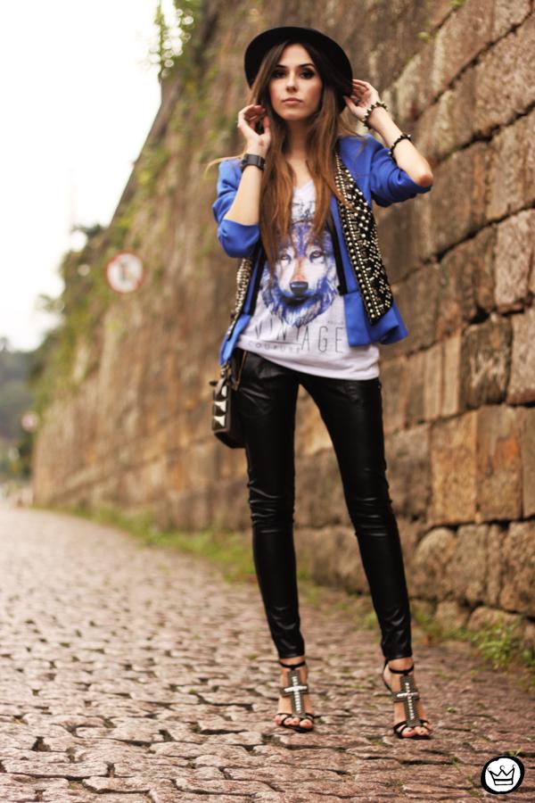 FashionCoolture - 17.05.2013 look du jour t-shirt Aluska Lança Perfume Santafina (9)