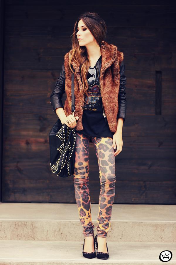 FashionCoolture - 22.05.2013 look du jour displicent inverno frio Renner Asos iclothing (7)