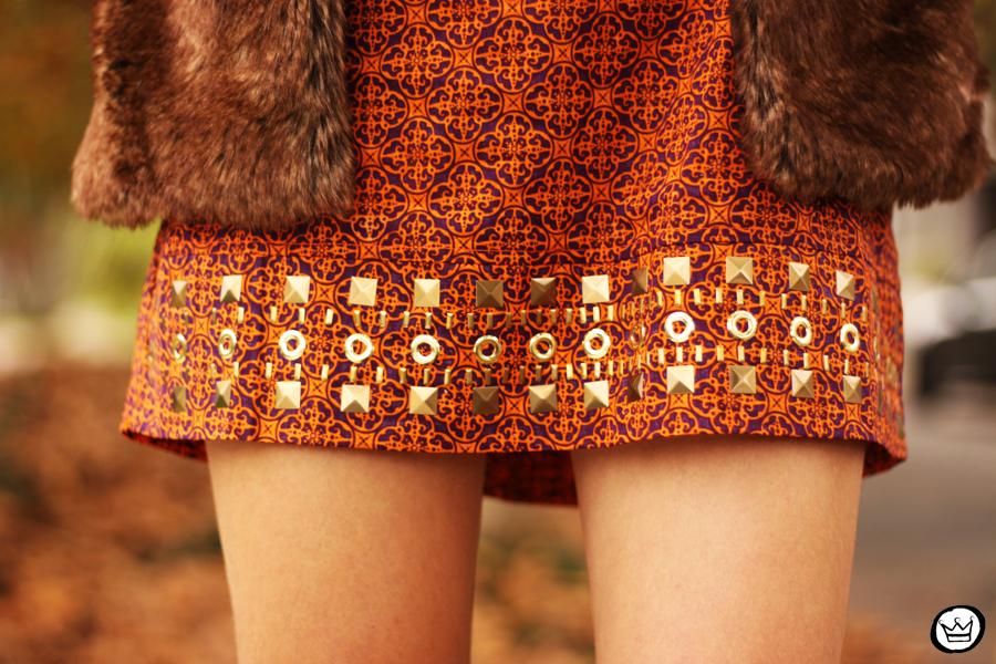 FashionCoolture - 29.05.2013 look du jour Kodifik Asos Kafé  (6)