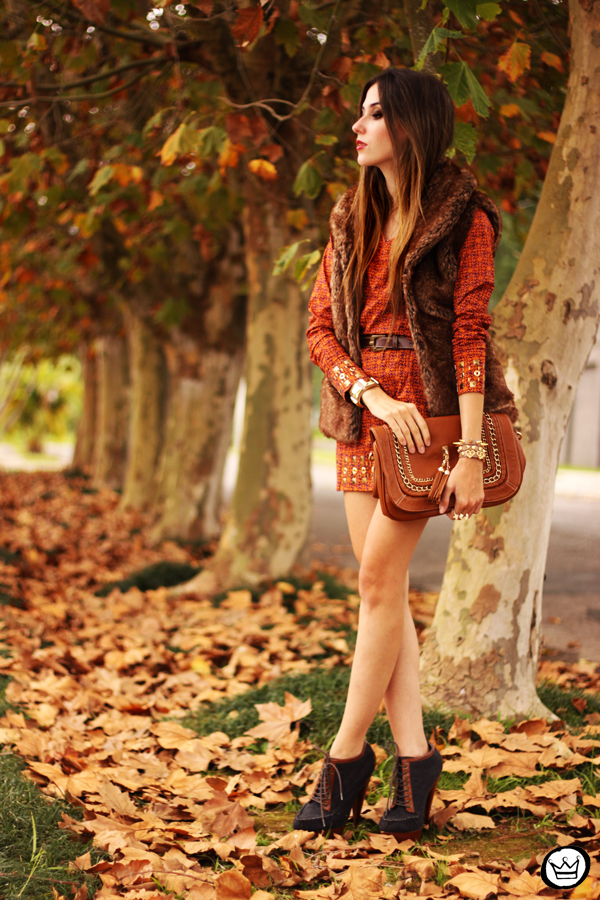 FashionCoolture - 29.05.2013 look du jour Kodifik Asos Kafé  (8)