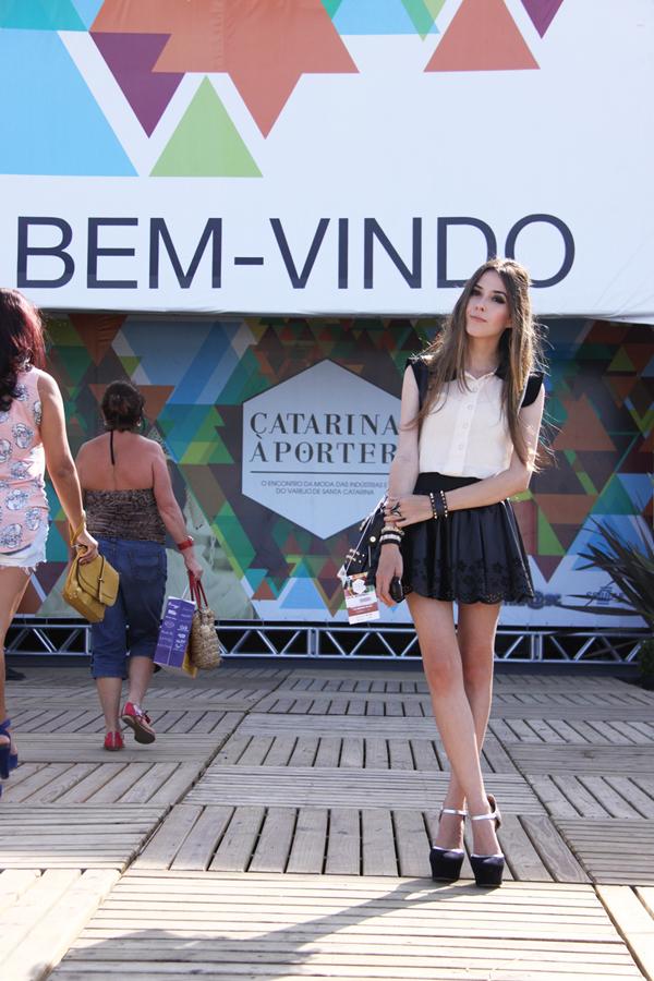 FashionCoolture Catarina a Porter (1)