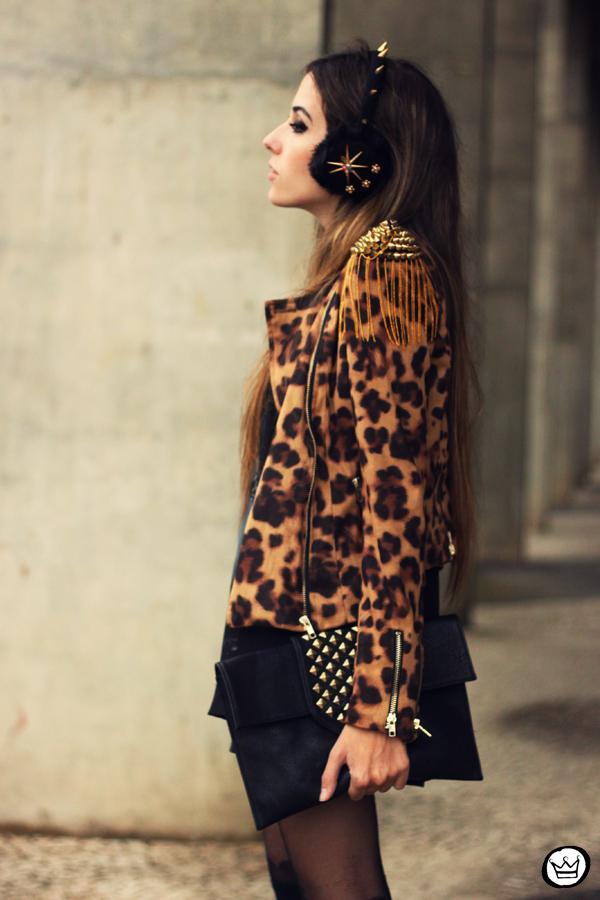 FashionCoolture - 02.06.2013 look du jour Sophiscat leopard Aremo (6)