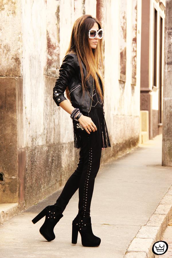 FashionCoolture - 10.06.2013 look du jour Displicent Romwe Chicwish (1)