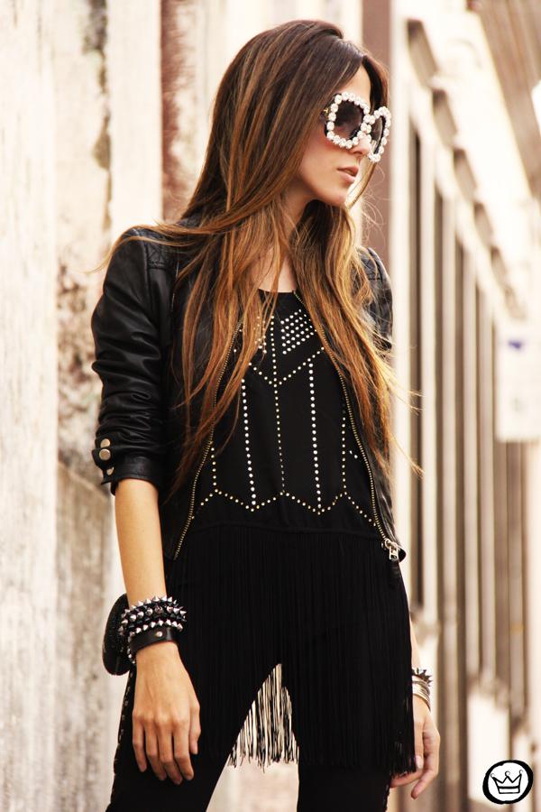 FashionCoolture - 10.06.2013 look du jour Displicent Romwe Chicwish (2)