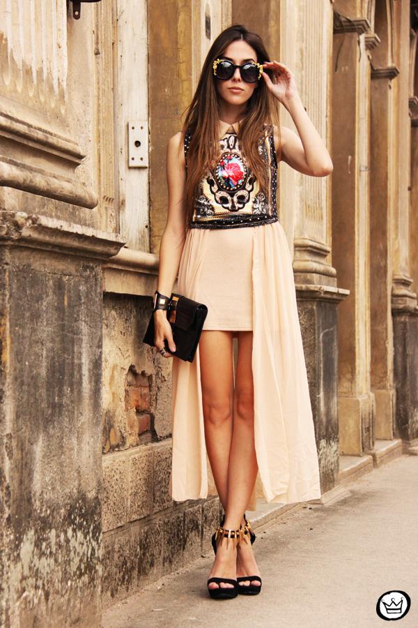 FashionCoolture - 13.06.2013 look du jour Choies SheInside (1)