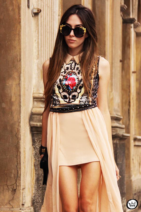 FashionCoolture - 13.06.2013 look du jour Choies SheInside (2)