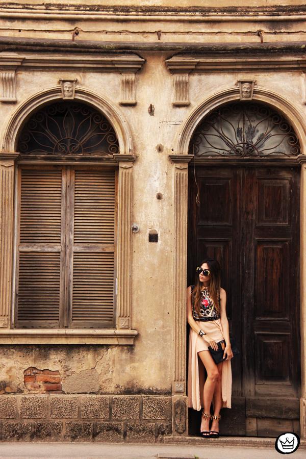FashionCoolture - 13.06.2013 look du jour Choies SheInside (3)