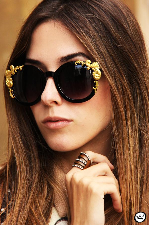 FashionCoolture - 13.06.2013 look du jour Choies SheInside (4)